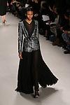 Milly- Mercedes-Benz Fashion Week Fall 2014