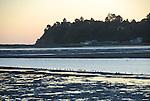 Bolinas Lagoon, Stinson Beach, CA
