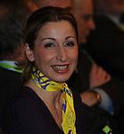 DORINA BIANCHI<br /> ASSEMBLEA NAZIONALE PARTITO DEMOCRATICO<br /> FIERA DI ROMA - 2009