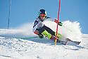 5/1/2020 under16 boys slalom run 2