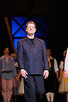 LA FILLE MAL GARDEE....Choregraphie : ASHTON Frederick..Compositeur : HEROLD Louis joseph Ferdinand..Compagnie : Ballet de l Opera National de Paris..Orchestre : Orchestre de l Opera National de Paris..Decor : LANCASTER Osbert..Lumiere : THOMSON George..Costumes : LANCASTER Osbert..Avec :..Lieu : Opera Garnier..Ville : Paris..Le : 26 06 2009..© Laurent PAILLIER / www.photosdedanse.com..All rights reserved