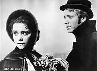 Белые ночи (1959)