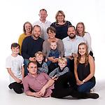 Mattock Family