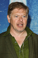 """HOLLYWOOD, CA - NOVEMBER 19: Dave Foley at the World Premiere Of Walt Disney Animation Studios' """"Frozen"""" held at the El Capitan Theatre on November 19, 2013 in Hollywood, California. (Photo by David Acosta/Celebrity Monitor)"""