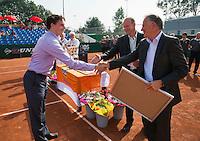 19-08-12, Netherlands, Amstelveen, NTK, Prijsuitrijking, Guus van Berkel