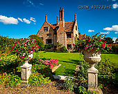 Tom Mackie, LANDSCAPES, LANDSCHAFTEN, PAISAJES, photos,+16th century, Britain, British, East Anglia, England, English, Europe, Hindringham, Hindringham Hall, Norfolk, Tom Mackie, UK+, gardens, gardensgallery, heritage, historic, history, horizontal, horizontals, manor house, stately home, tudor, ukgallery,+16th century, Britain, British, East Anglia, England, English, Europe, Hindringham, Hindringham Hall, Norfolk, Tom Mackie, UK+, gardens, gardensgallery, heritage, historic, history, horizontal, horizontals, manor house, stately home, tudor, ukgallery+,GBTM400233-1,#l#, EVERYDAY