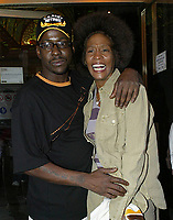 ROSWELL, GA - JULY 26:  Whitney Houston and Bobby Brown's daughter, Bobbi Kristina Brown, has died. After she was found unconscious in her bathtub, the 22-year-old spent months in the hospital. She was later moved to a hospice and never regained consciousness on July 26, Roswell, Georgia<br /> <br /> <br /> People:  Whitney Houston, Bobby Brown