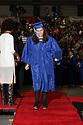 2016 Insight Diploma Ramp