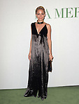 "Nicole Richie attends La Mer's ""Celebration of an Icon"" VIP event held at Siren Studios  in Hollywood, California on October 13,2015                                                                               © 2015 Hollywood Press Agency"