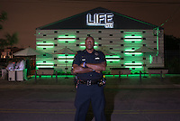 LIFE HTX Grand Opening
