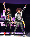 RE LMFAO Staples 032910