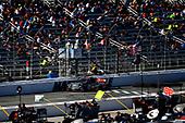NASCAR Camping World Truck Series<br /> Alpha Energy Solutions 250<br /> Martinsville Speedway, Martinsville, VA USA<br /> Saturday 1 April 2017<br /> Ben Rhodes<br /> World Copyright: Scott R LePage/LAT Images<br /> ref: Digital Image lepage-170401-mv-2444
