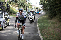 Daryl Impey (RSA/Mitchelton Scott)<br /> <br /> 99th Brussels Cycling Classic 2019<br /> One Day Race: Brussels > Brussels 189.4km<br /> <br /> ©kramon