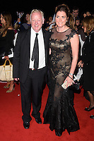 Les Dennis<br /> at the Pride of Britain Awards 2016, Grosvenor House Hotel, London.<br /> <br /> <br /> ©Ash Knotek  D3191  31/10/2016