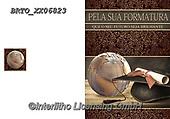 Alfredo, GRADUATION, GRADUACIÓN, paintings+++++,BRTOXX06823,#g#, EVERYDAY