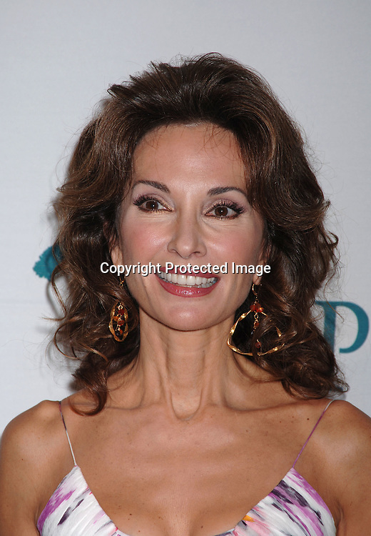 Susan Lucci ..at The 5th Annual Women Who Care Luncheon benefitting ..United Cerebral Palsy of New York City on May 4, 2006 ..at Cipriani 42nd Street...Robin Platzer, Twin Images