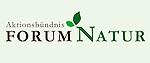 160222: Forum Natur - Podiumsdiskussion