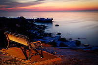 """Anticipation""<br />