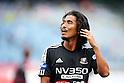 2015 J1 2nd Stage: Yokohama F Marinos 2-1 Vissel Kobe