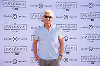 Phillip Schofield<br /> at the launch party for Comedy Central's FriendsFest, presented by The Luna Cinema at Haggerston Park.<br /> <br /> ©Ash Knotek  D3146  23/08/2016
