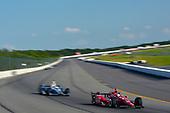 Verizon IndyCar Series<br /> ABC Supply 500<br /> Pocono Raceway, Long Pond, PA USA<br /> Saturday 19 August 2017<br /> Graham Rahal, Rahal Letterman Lanigan Racing Honda<br /> World Copyright: Gavin Baker<br /> LAT Images