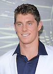 Conor Dwyer at Lionsgate World Premiere of The Expendables 2 held at The Grauman's Chinese Theatre in Hollywood, California on August 15,2012                                                                               © 2012 Hollywood Press Agency