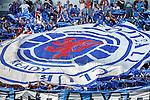 230815 Rangers v Hibs