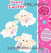 Isabella, EASTER, OSTERN, PASCUA, paintings+++++,ITKE161460-S,#E#