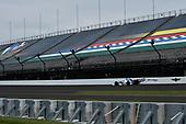 Verizon IndyCar Series<br /> Indianapolis 500 Practice<br /> Indianapolis Motor Speedway, Indianapolis, IN USA<br /> Wednesday 17 May 2017<br /> Jay Howard, Schmidt Peterson Motorsports Honda<br /> World Copyright: Scott R LePage<br /> LAT Images<br /> ref: Digital Image lepage-170517-indy-6691