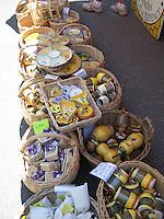Souvenirs of Provence