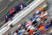 2017 Monster Energy NASCAR Cup Series<br /> STP 500<br /> Martinsville Speedway, Martinsville, VA USA<br /> Sunday 2 April 2017 <br /> Denny Hamlin, FedEx Express Toyota Camry<br /> World Copyright: Matthew T. Thacker/LAT Images<br /> ref: Digital Image 17MART1mt1517
