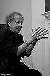 Icon Music Publicist Howard Bloom