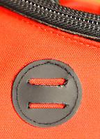 Camera Bag Design