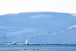 Enterprise Island, Antarctica