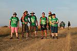 2018-07-07 Mighty Hike SC 16 MA