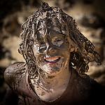 Mud Monster Mud Rush 6-8 September2019