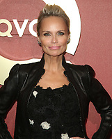 QVC presents the 5th annual 'Red Carpet Style - Live from L.A.' at the Four Seasons Hotel - Arrivals<br /> <br /> Featuring: Kristin Chenoweth<br /> Where: Los Angeles, California, United States<br /> When: 28 Feb 2014<br /> Credit: Bridow/WENN.com