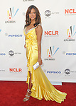 Eva La Rue at The 2009 Alma Awards held at Royce Hall at UCLA in Westwood, California on September 17,2009                                                                   Copyright 2009 DVS / RockinExposures