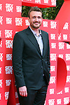 'Sex Tape' Barcelona - Photocall.<br /> Jason Segel pose during a photocall for their latest film 'Sex Tape'.