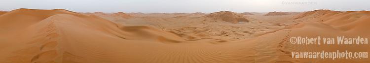 Oman - National Geographic Traveler