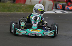 Rookie Racing Fulbeck