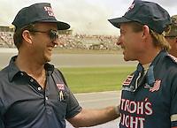 1989 Daytona July