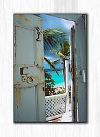 View to Denis Bay<br /> St John<br /> Virgin Islands
