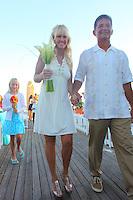 Wedding of Annie & Steve