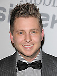Ryan Tedder of One Republic at The Clive Davis / Recording Academy Annual Pre- Grammy Party held at The Beverly Hilton Hotel in Beverly Hills, California on February 07,2009                                                                     Copyright 2009 Debbie VanStory/RockinExposures