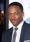 Anthony Mackie<br />  attends The Warner Bros. Pictures' L.A. Premiere of Our Brand is Crisis held at The TCL Chinese Theatre  in Hollywood, California on October 26,2015                                                                               © 2015 Hollywood Press Agency