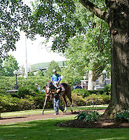 2012-06-16