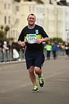 2015-03-22 Hastings Half 17 MB