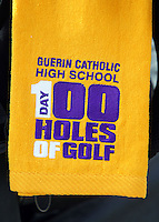 Guerin 2014-2015 Events