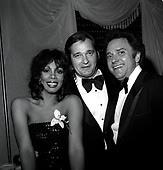 DONNA SUMMERS_1978<br /> Photo Credit: James Fortune/AtlasIcons.com